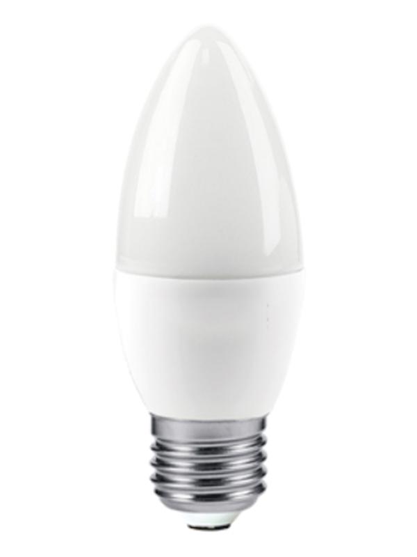 Лампочка In Home LED-СВЕЧА-VC Е27 11W 230V 4000К 820Lm 4690612020495