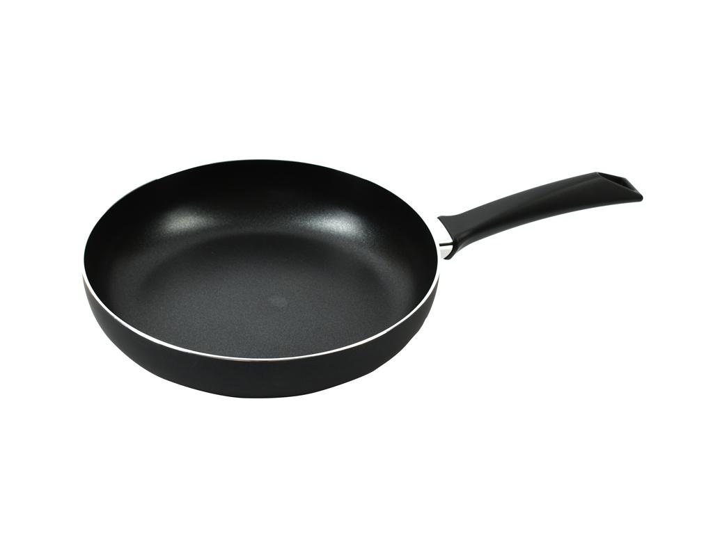 Сковорода Rondell Classy 28х5.8cm RDA-1173