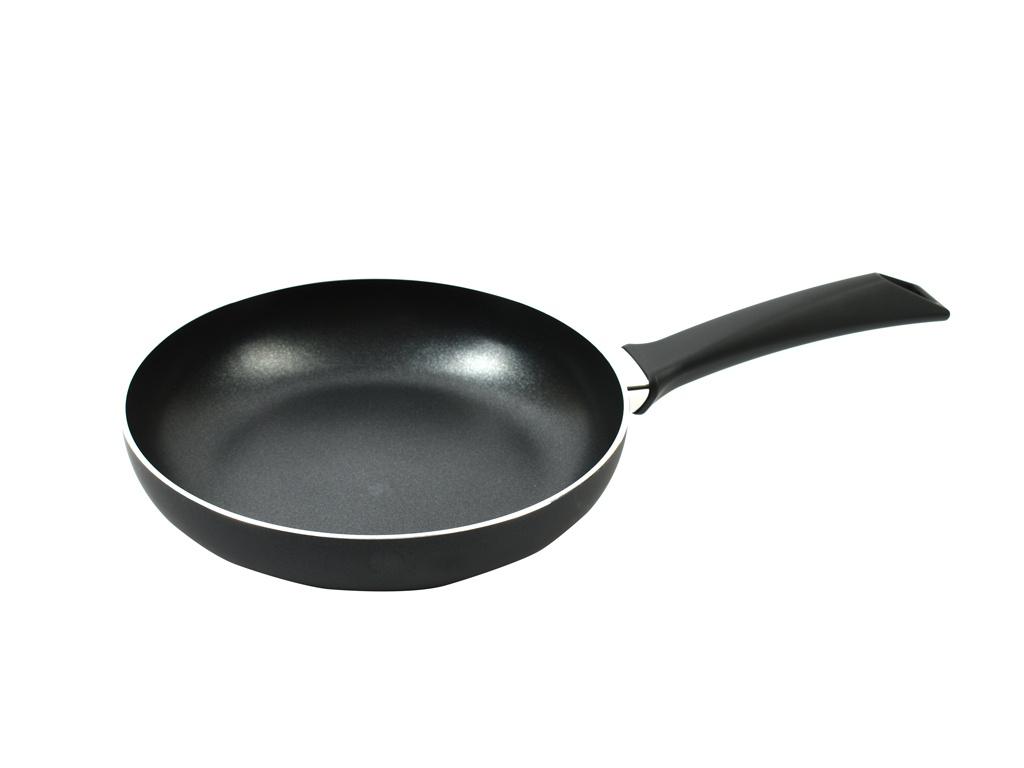 Сковорода Rondell Classy 24х5cm RDA-1171