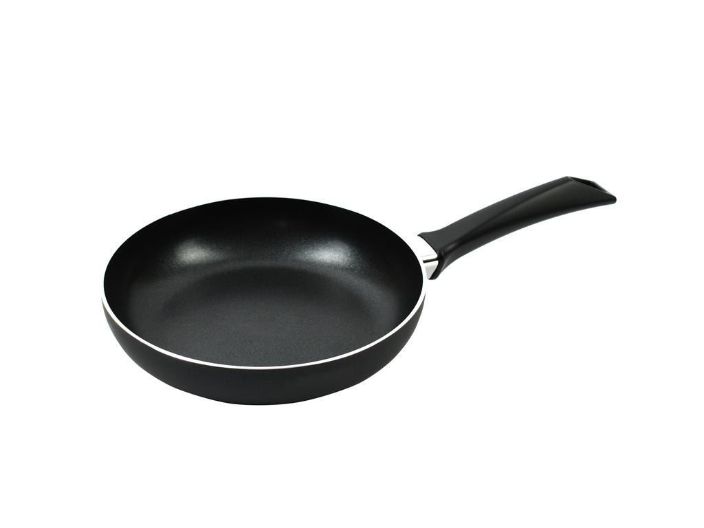 Сковорода Rondell Classy 22х4.8cm RDA-1170