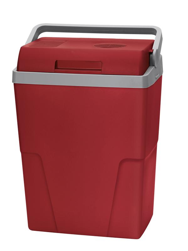 лучшая цена Холодильник автомобильный Clatronic 25L KB 3713