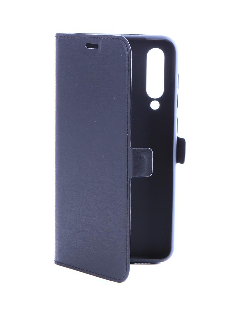 Чехол DF для Xiaomi Mi 9 SE xiFlip-47