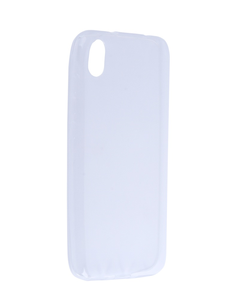 Аксессуар Чехол DF для Xiaomi Redmi 7A Silicone Super Slim xiCase-48