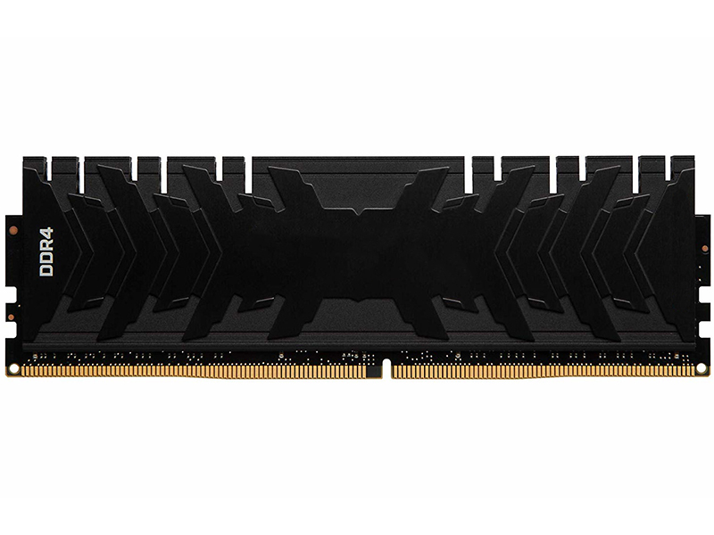 Модуль памяти Kingston HyperX Predator DDR4 DIMM 3600Mhz PC-28800 CL17 - 8Gb HX436C17PB4/8