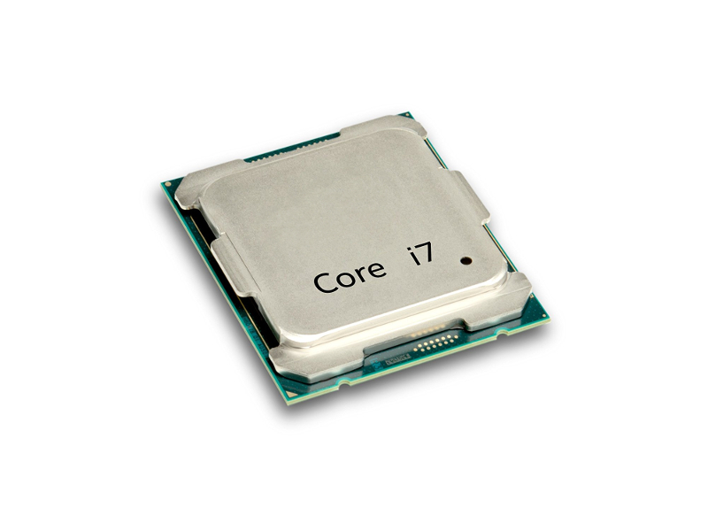 Процессор Intel Core i7-9700 Coffee Lake (3000MHz/LGA1151 v2/L3 12288Kb) OEM все цены