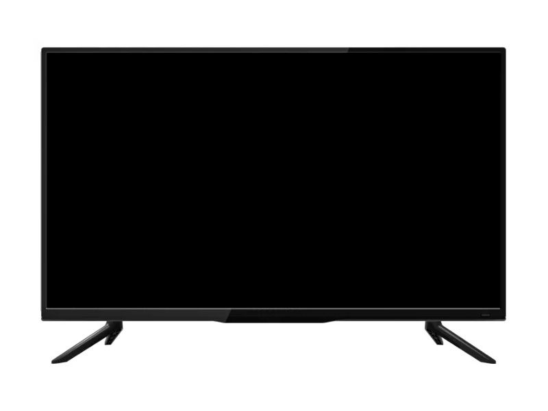 Телевизор Erisson 32HLE19T2 Smart