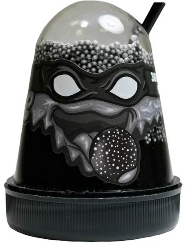 Слайм Slime Ninja 130гр Silver S130-5
