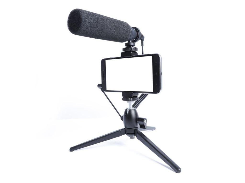 Микрофон Maono AU-CM10S