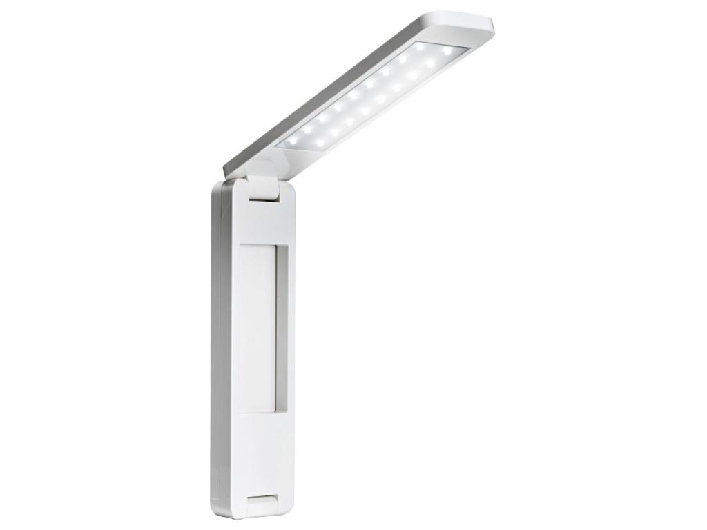 Настольная лампа Prym 610719