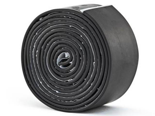 Лента магнитная самоклеящаяся Aviora 25mm x 1m 302-142
