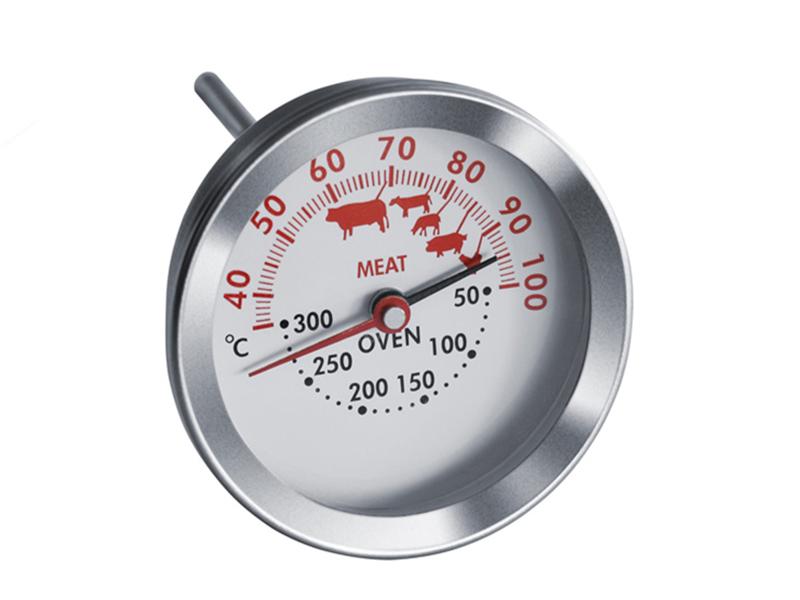 Термометр Steba AC 12
