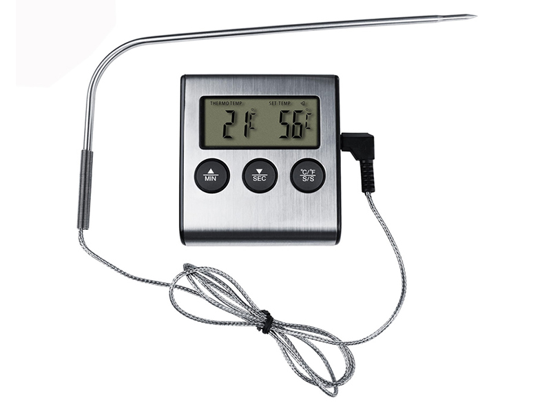 Термометр Steba AC 11