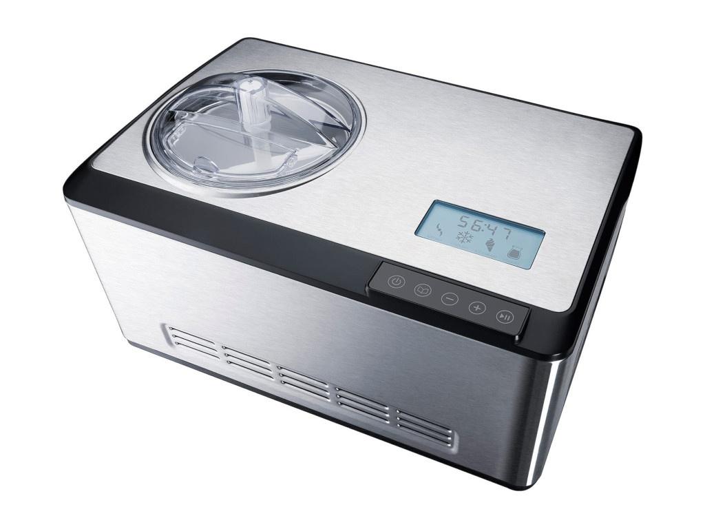 Мороженица Steba IC 180 все цены
