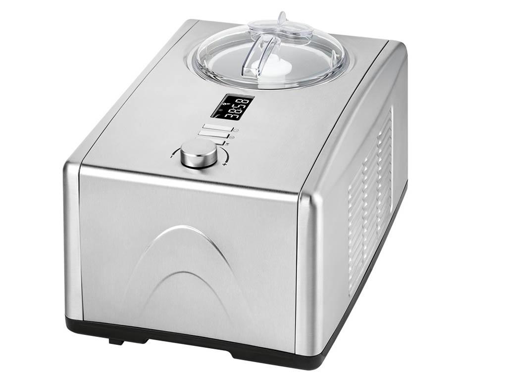 Мороженица Profi Cook PC-ICM 1091 N гриль profi cook pc kg 1029