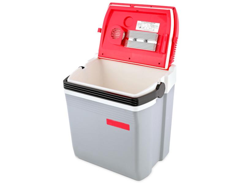 Холодильник автомобильный Ezetil E21 12V 10775036