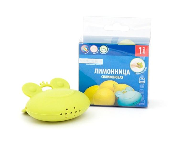 Лимонница Paterra 402-460