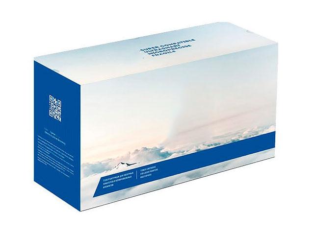 Картридж NV Print TK-3160 для Kyocera
