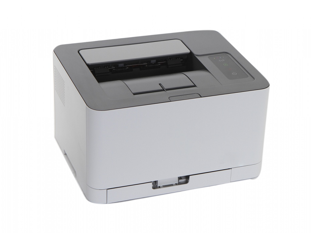Принтер HP Color Laser 150nw 4ZB95A