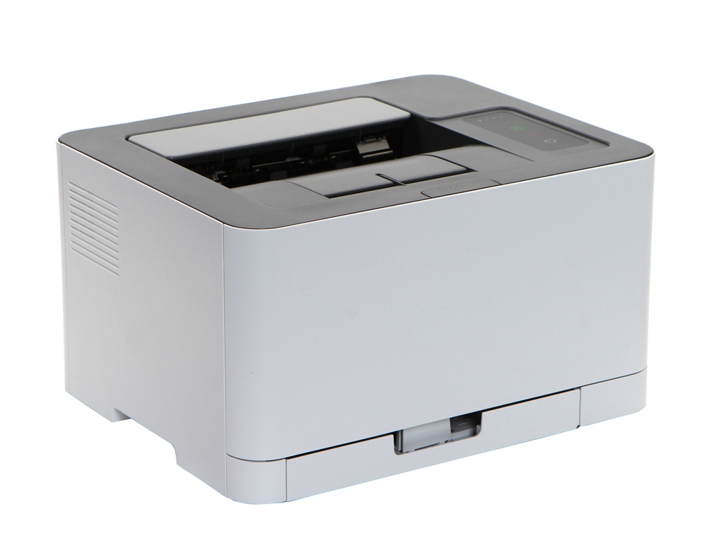 Принтер HP Color Laser 150a 4ZB94A