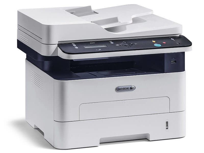 МФУ Xerox B205 rv20n 20s b205 2m potentiometer