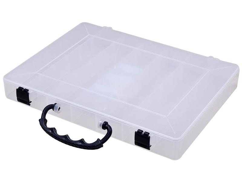 Коробка для швейных принадлежностей SewMate 1020-B