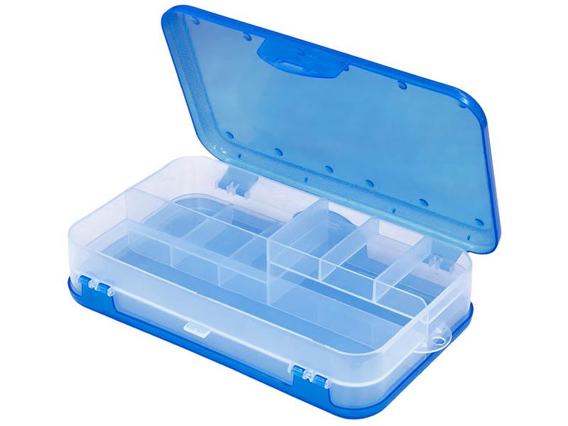 Коробка для швейных принадлежностей SewMate 1008-B