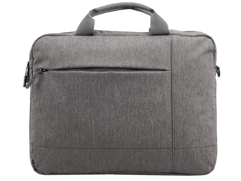 Аксессуар Сумка 15.6-inch Continent CC-211 Grey