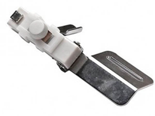 Приспособление для пришивания резинки 9-13mm Janome 795817106