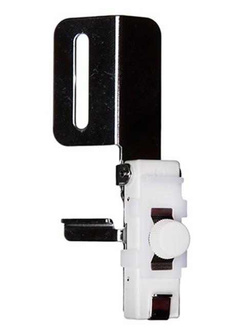 Приспособление для пришивания резинки 6-8mm Janome 795816105
