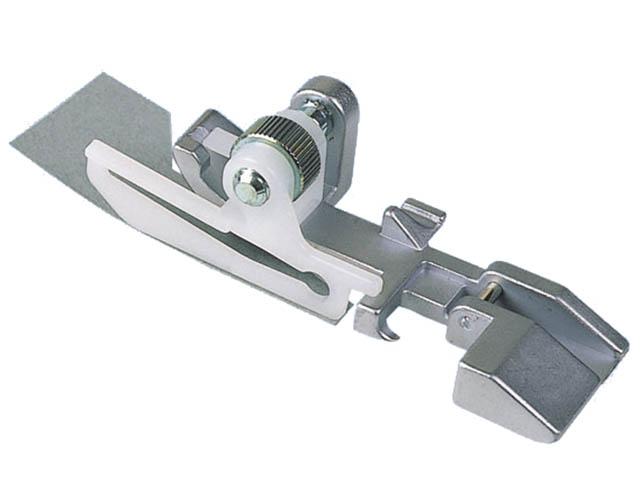 Лапка для невидимой подгибки Janome 200203104 / 202040004 - оверлока