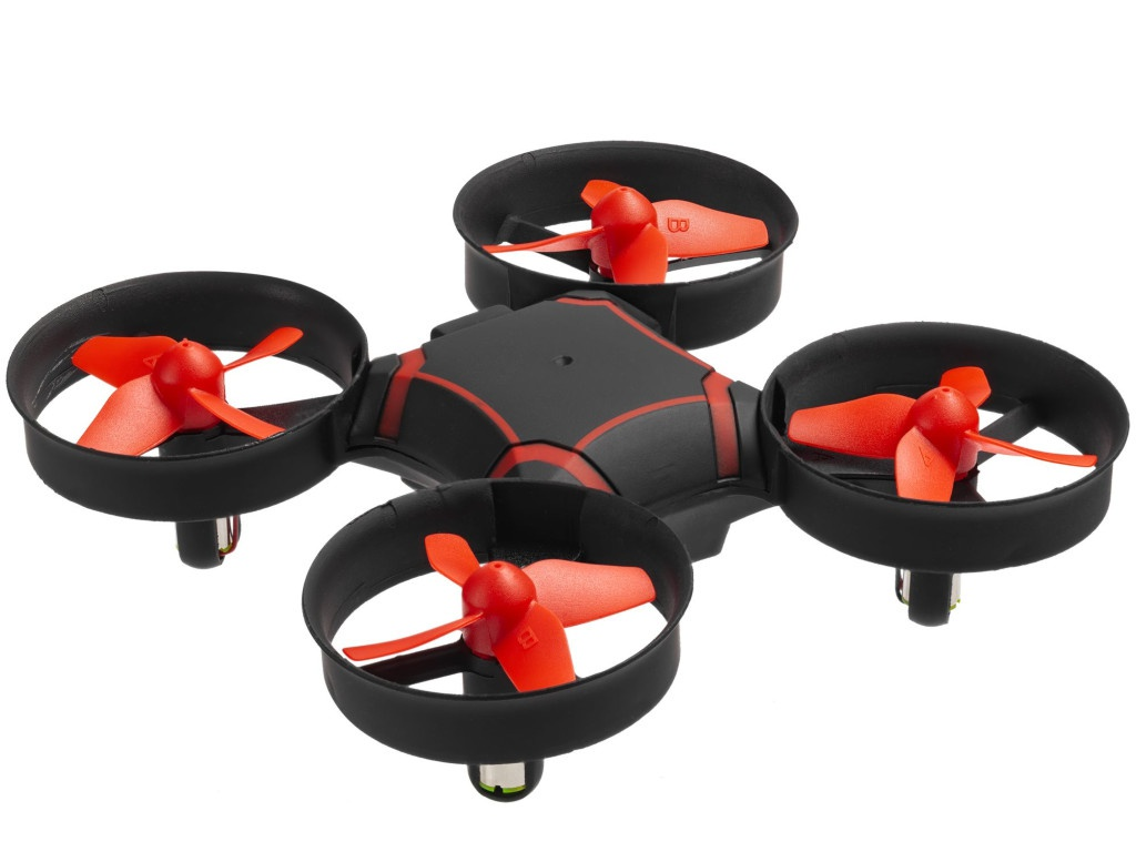 Квадрокоптер Проект 111 Buzzy 11296