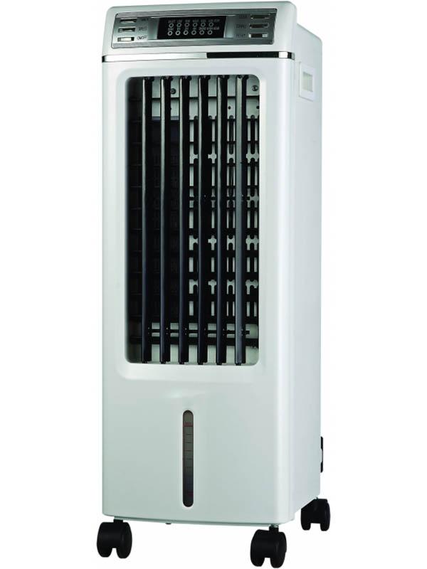 Климатизатор Zenet ZET-473 White