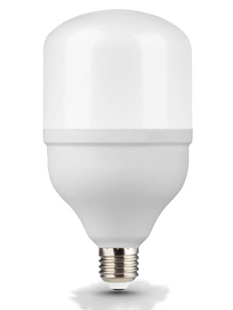 Лампочка Gauss Elementary E27 T160 60W 5400Lm 180-240V 4000K 63226