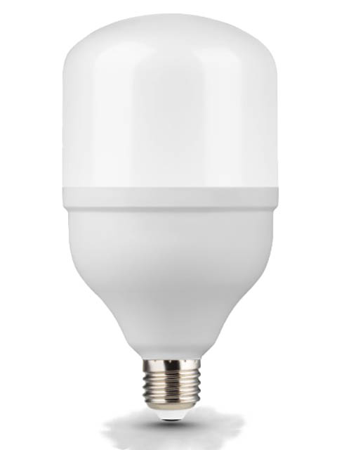 цена на Лампочка Gauss Elementary E27 T120 42W 3700Lm 180-240V 6500K 63234