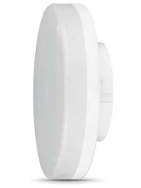 Лампочка Gauss GX53 8W 680Lm 4100K 108408208-D