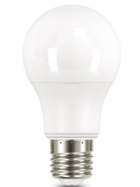 Лампочка Gauss E27 A60-dim 11W 960lm 3000К 102502111-D