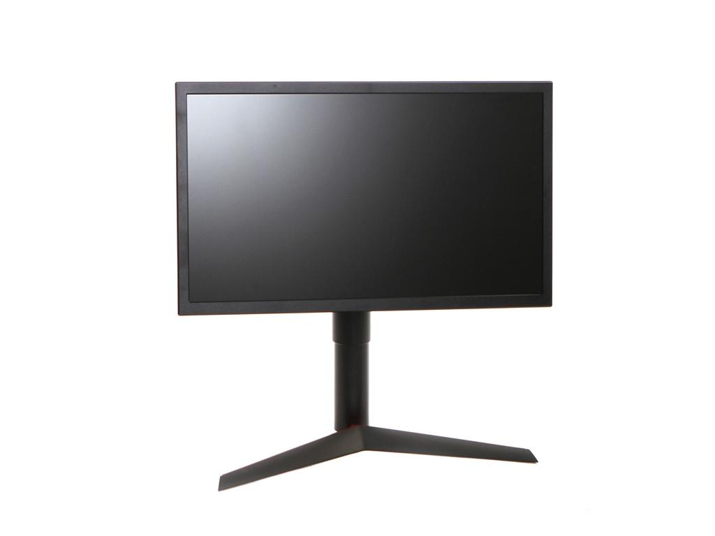 Монитор LG 24GL650-B Black