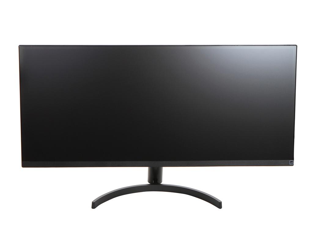 Монитор LG 34WL500-B Black
