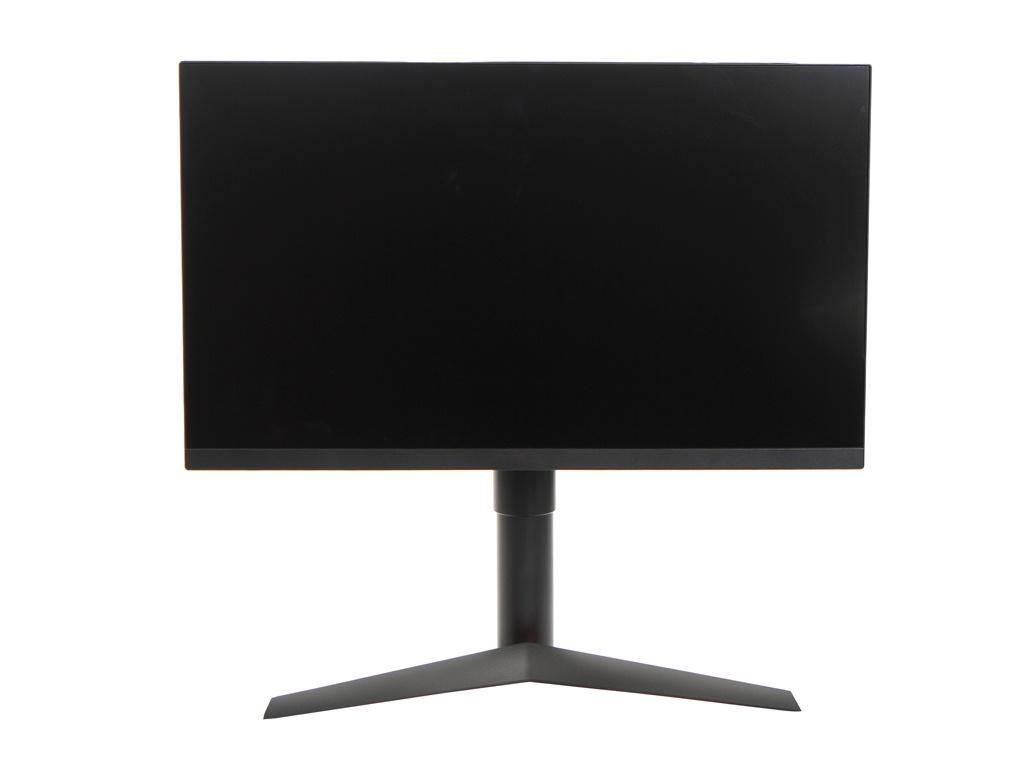 Монитор LG 27GL650F-B Black