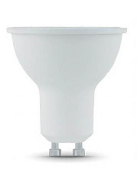 Лампочка Gauss GU10 MR16 7W 600Lm 3000K 101506107