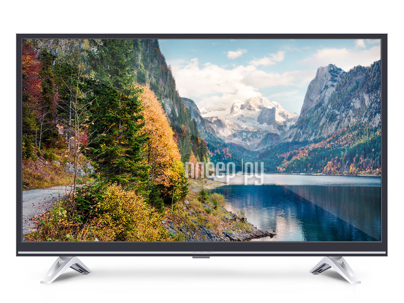 Телевизор Artel 43AF90G Smart