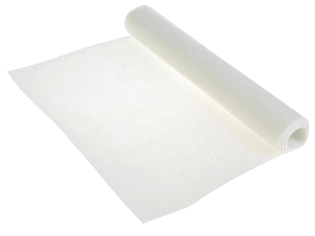 Лежак для бани Добропаровъ Скрутка 150x50cm White 3536433 камень для бани добропаровъ кварцит колотый 3294483 20 кг фракция 70 120 мм