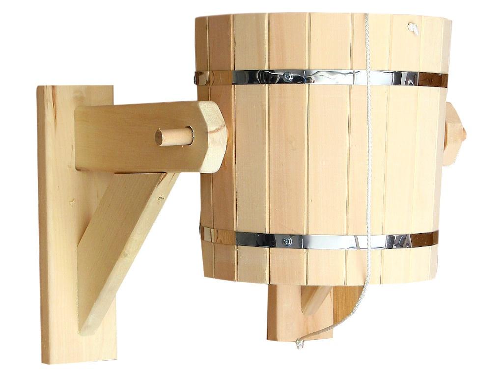 Обливное устройство Добропаровъ 15L 2541923