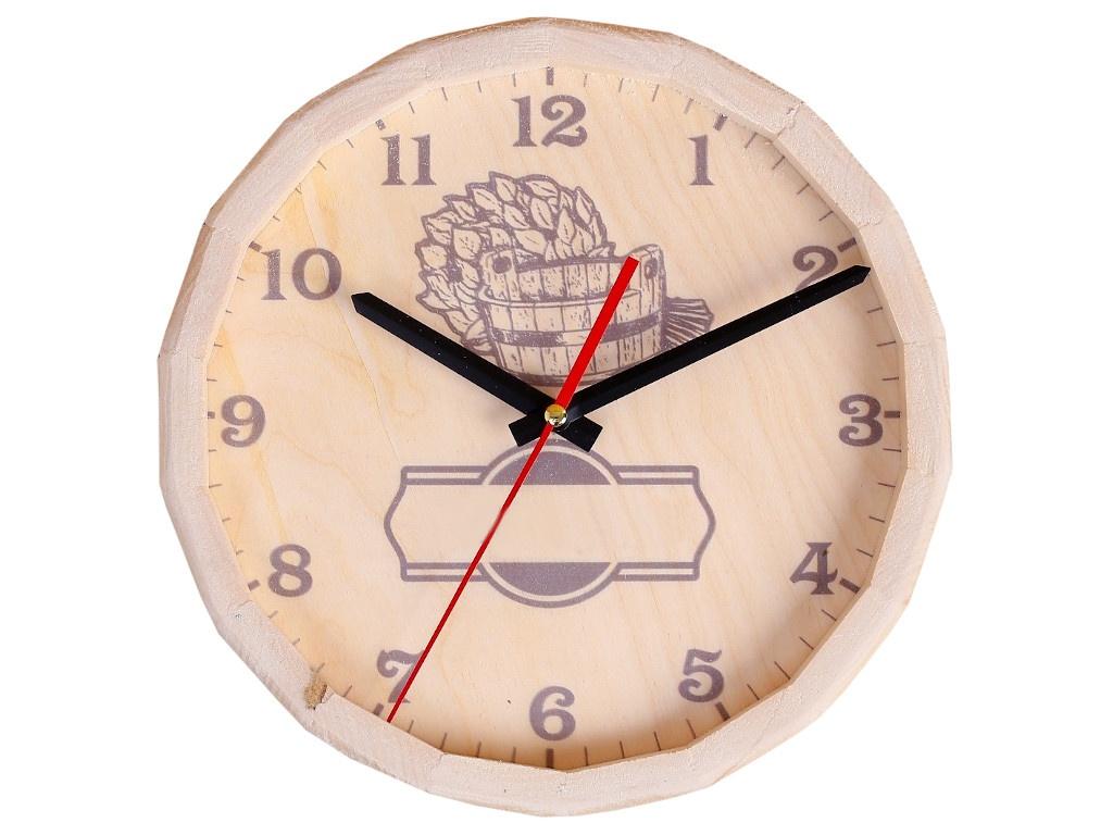 Часы банные Добропаровъ бочонок 3426719
