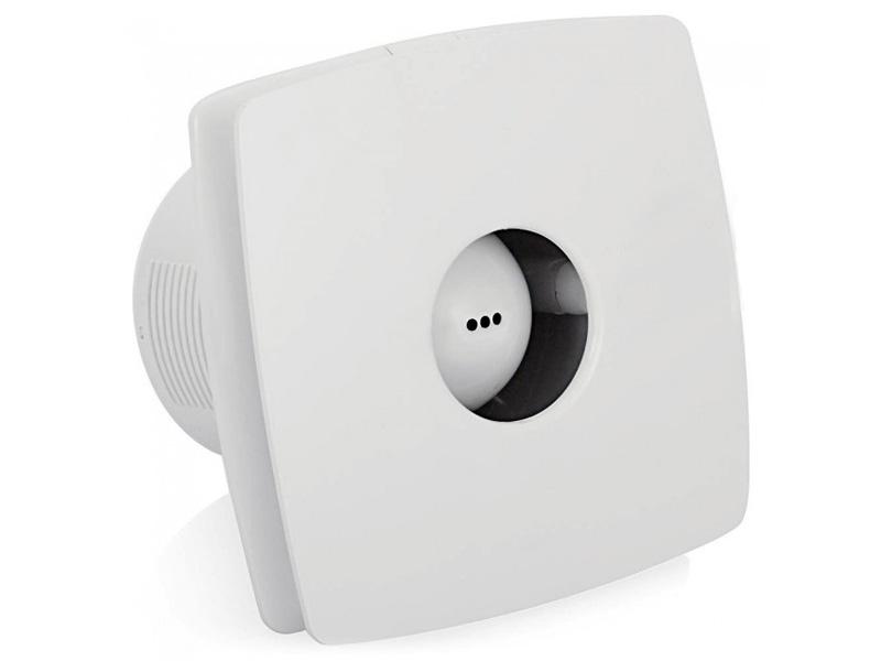 все цены на Вытяжной вентилятор Cata X-Mart 10 онлайн