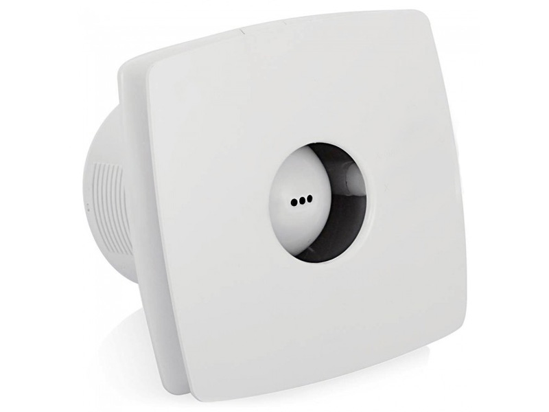 Вытяжной вентилятор Cata X-Mart 10 цена и фото