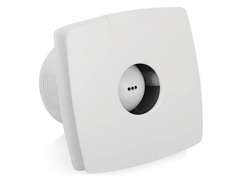 Вытяжной вентилятор Cata X-Mart 12