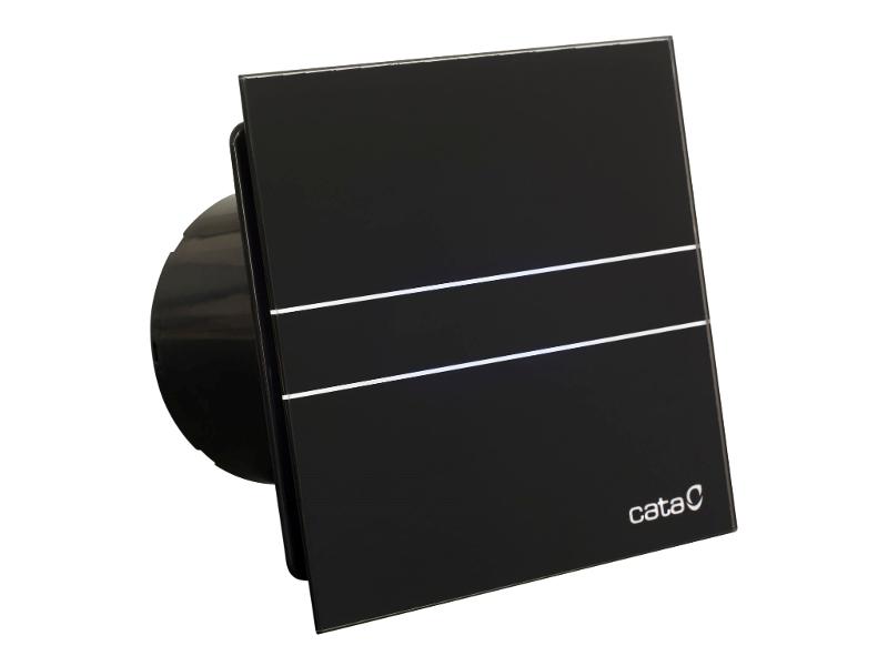 Вытяжной вентилятор Cata E-100 GT