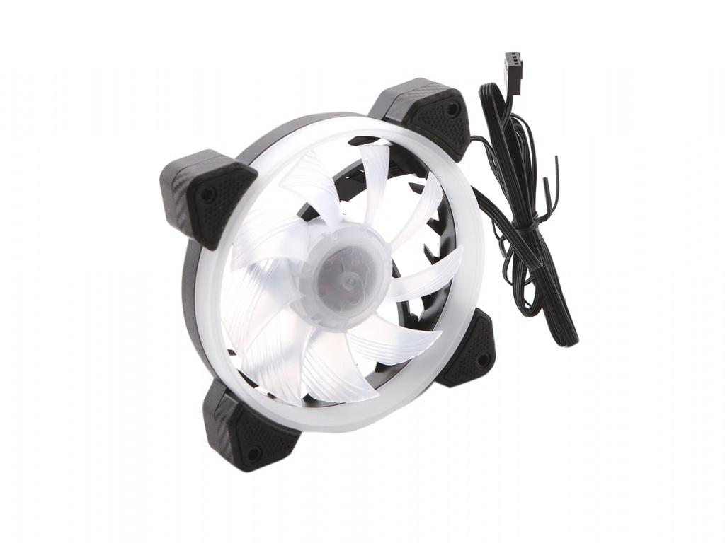Вентилятор COUGAR VORTEX RGB SPB 120 CF-V12SPB-RGB