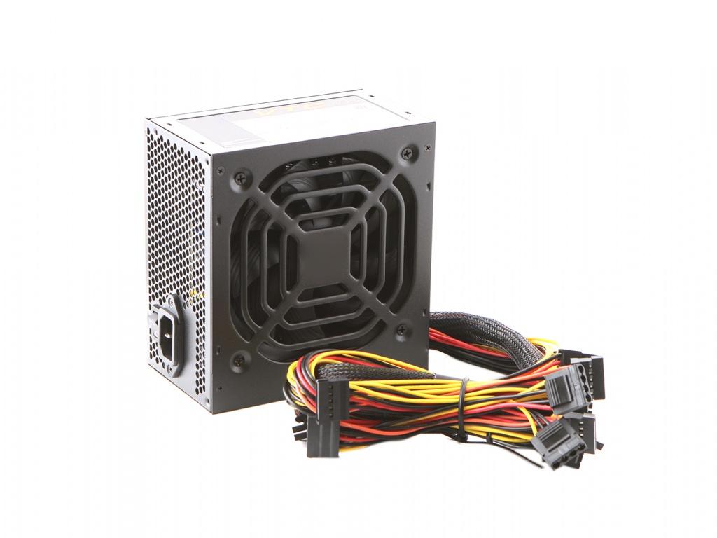 Блок питания COUGAR VTC400 400W — VTC 400